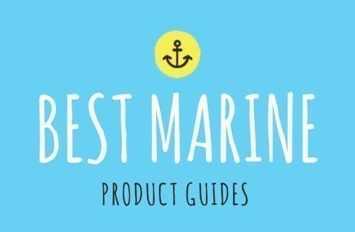 Best VHF Marine Radio Reviews