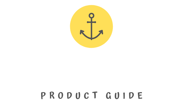 Best Marine Products