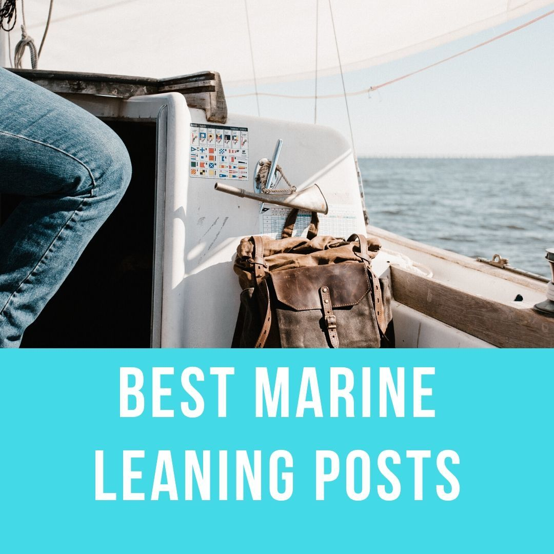 Best Marine Leaning Posts