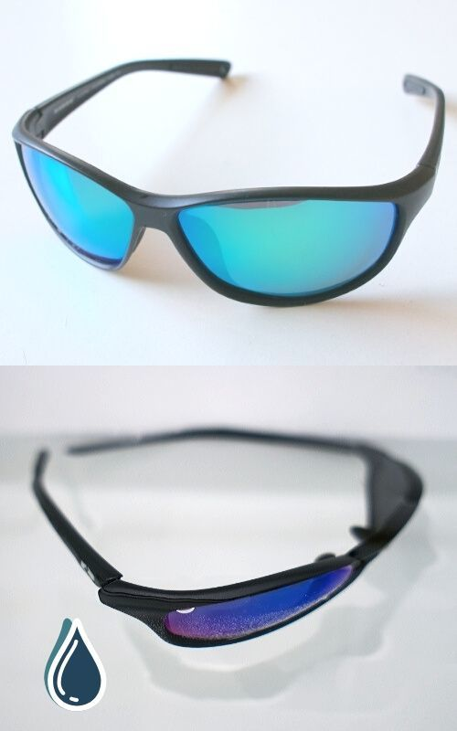 rheos floating sunglasses