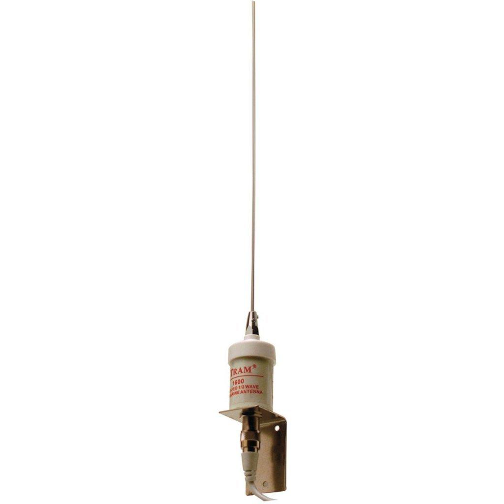 TRAM 1600-HC 35 vhf antenna